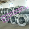 Razor barbed wire mesh 15 years factory