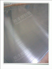 Nickel Alloy Inconel 625 Plate
