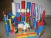 EPE foam toys,
