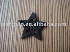 20*19mm Start Metal Plate