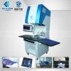 Xenon Lamp Solar Cells Tester