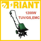 1200W Electric Cultivator