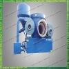 2t pellet burners for boilers