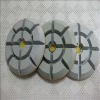 Resin Polishing Pads
