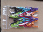 High quality kitchen wire clips