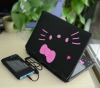 16000MAH solar laptop charger for any kinds of laptops(portable solar laptop battery charger system)