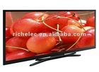 High definition 46 inch FHD LED TV WITH BEST PRICE