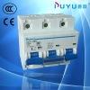 dz47-100 circuit breaker NC100H