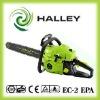 new 45cc chain saw
