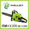 new 45cc chain saw