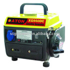 ATON 0.4~0.75kw,2HP,Portable Gasoline Generator 950 Series