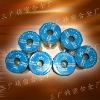 N6 pure Nickel Wire