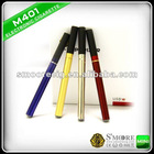 New Popular Healthy Green E-cig, Best Choice
