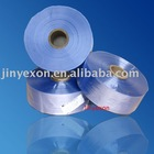 Thermol Shrink wrapping Film
