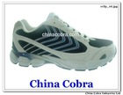 good price newest design stock sports shoes good quality men's sports shoes