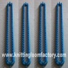 58cm Long Knitting Loom