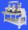 (HYC-902) Cap Embroidery Machine