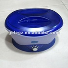 Hot Sale Paraffin Wax Warmer Heater