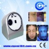 Analizador de la piel portable UV skin tester and analyzer professional equipment for beauty salons