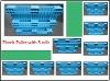 Plastic Pallet / Plastic Pallet Import & Export / Euro Plastic Pallets / Hygienic Plastic Pallet Hot Sale