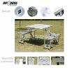 Outdoor Aluminium Folding table