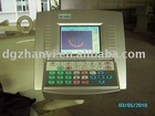dahao china embroidery machine