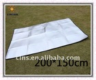 3 or 4 Person EVA Foam Camping Ground Mat