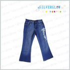 fashion trousers jeans