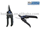 pruning shears / garden scissors / branch scissors