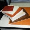 Melamine plywood,furniture materials, construction, interior decoration