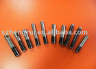 steel piston rod(high pressure cleaning equipment used)