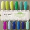 High quality UV&LED soak off nail gel