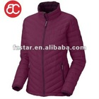 ladies jackets ST200