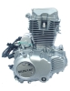200cc balance shaft motorcycle engine
