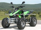 EEC ATV Quads 250cc (Off Road )