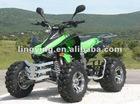 EEC ATV Quads 250cc (Off Road )