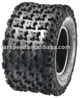 ATV tire 20x11-9 21x7-10(A-027)