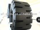 Radial OTR Tyre 20.5R25