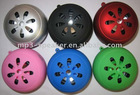 hamburger mini speaker,capsule speaker,X-MINI speaker MPS-154