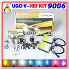 12usd/kit, HID Xenon kit