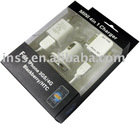 Charger Kit for Iphone