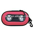 Hot selling speaker case