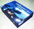 H4 auto Xenon lamp kit