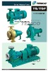 TS/TSF Series Industry Pump ( HOT sale~