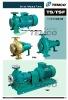 TS/TSF Series Industry Pump ( HOT sale~