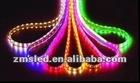 Led SMD 3528 bar lighting 30leds 12v