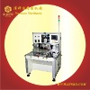 constant heat bonding machine