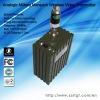 340MHz Military Manpack Wireless Video Transceiver