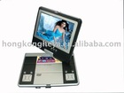 10.2 Inch TFT LCD Portable DVD Player (HY-1028)