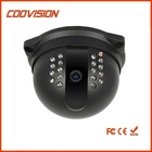 IR Camera security equipment,SONY CCD Camera
